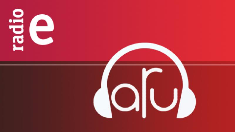 Informativo ARU en Radio Exterior de España - 16/05/21 - escuchar ahora
