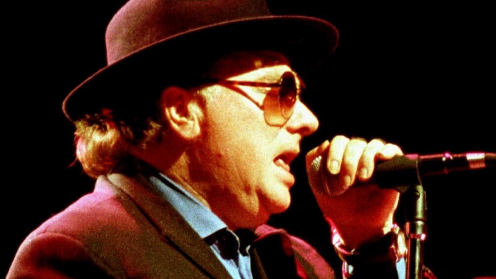 Cinco pistas - Otra historia del rock  - 1970-1971. Rugidos en el desierto - 06/05/21 - Escuchar ahora