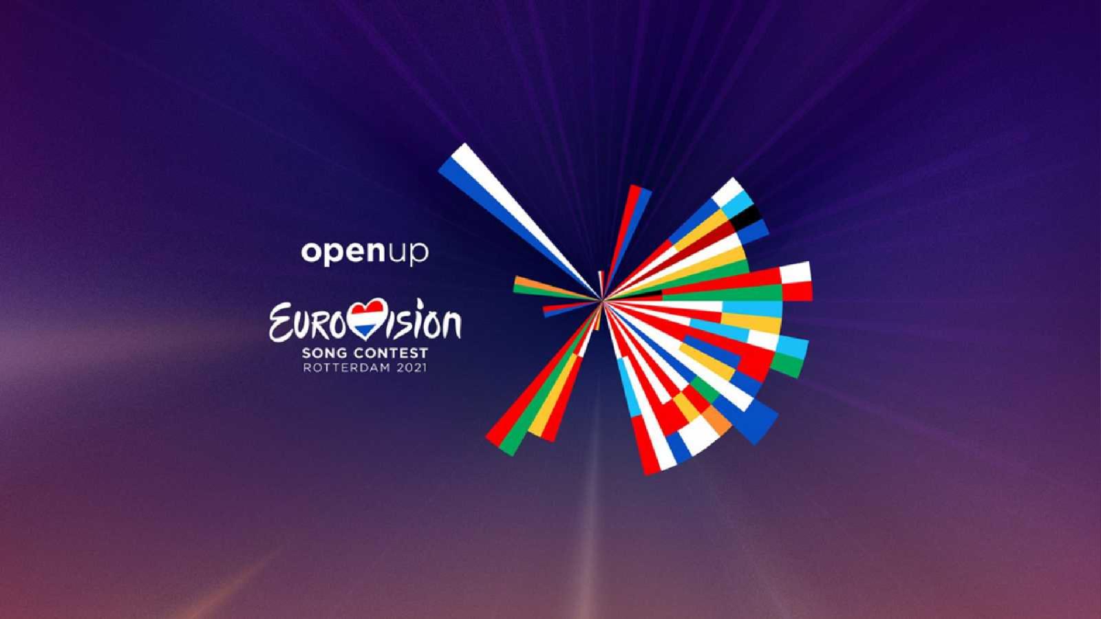 Wisteria Lane - Las cinco canciones más LGTB de Eurovisión 2021 - 16/05/21 - Escuchar ahora