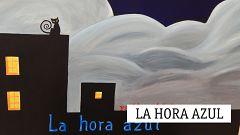 La hora azul - Napoleón y Paisiello - 14/05/21
