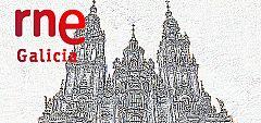 Crónica de Galicia - 16/05/2021