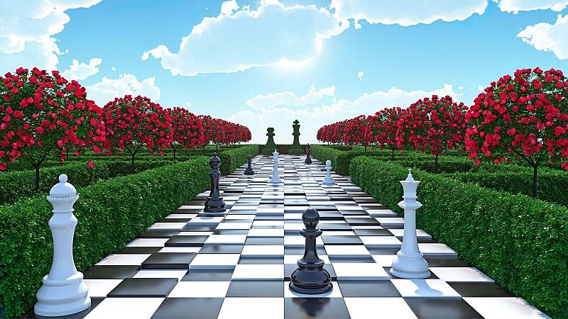 De vuelta en Radio 5 - De 19 a 20 horas - 16/05/21 - Escuchar ahora