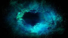 A golpe de bit - Científicos teorizan sobre el origen de la materia oscura - 17/05/21