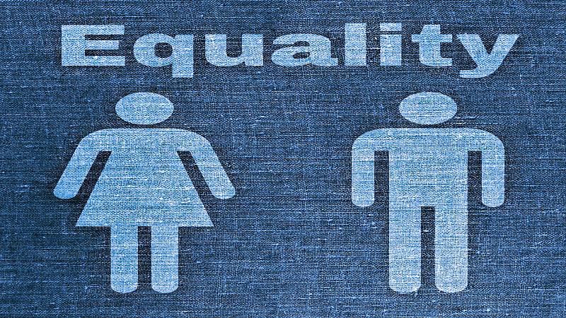 El mundo desde las Casas - Igualdad en la UE - 20/05/21 - Escuchar ahora