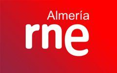 Informativo Almería - 21/05/21