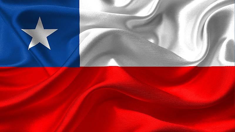 Solidaridad - Chile ya tiene a los constituyentes que redactarán la nueva constitución - 22/05/21 - Escuchar ahora