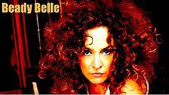 Próxima parada - Reedición del podcast: Beady Belle & Quantic y Kinny - 05/06/21