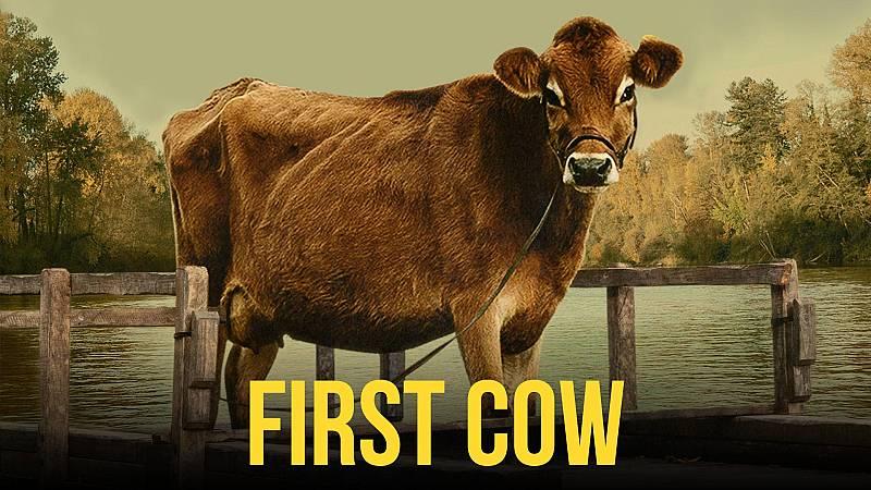 Hoy empieza todo con Marta Echeverría - Heathen, Aire, First Cow y ser cool - 24/05/21 - escuchar ahora