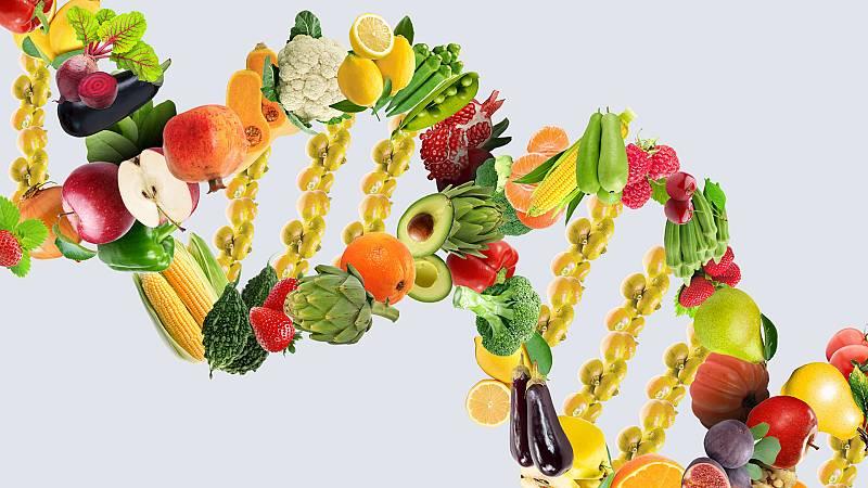 A golpe de bit - Nutrición y Ciencia - 25/05/21 - escuchar ahora