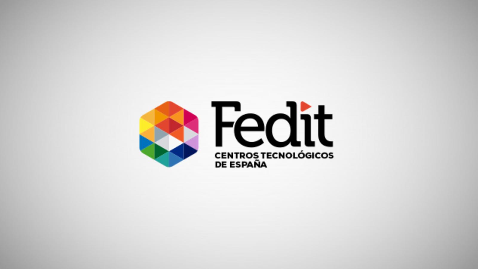 Entre probetas - La mejor tecnología Marca España - 25/05/21 - Escuchar ahora