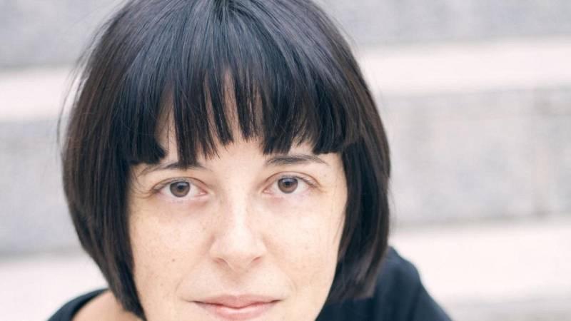 El ojo crítico - Pilar Adón y Lope de Vega - 28/05/21 - escuchar ahora