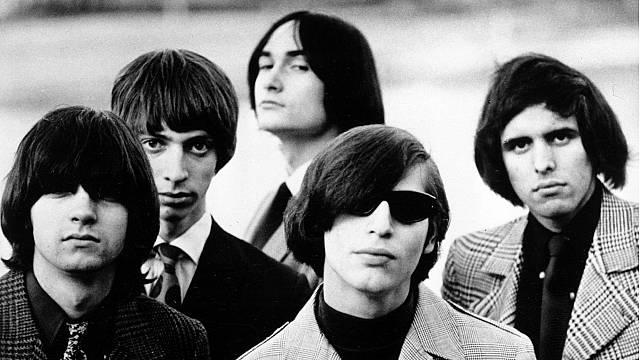 Cap. 65; El auge del Pop Barroco (1966- 1967)