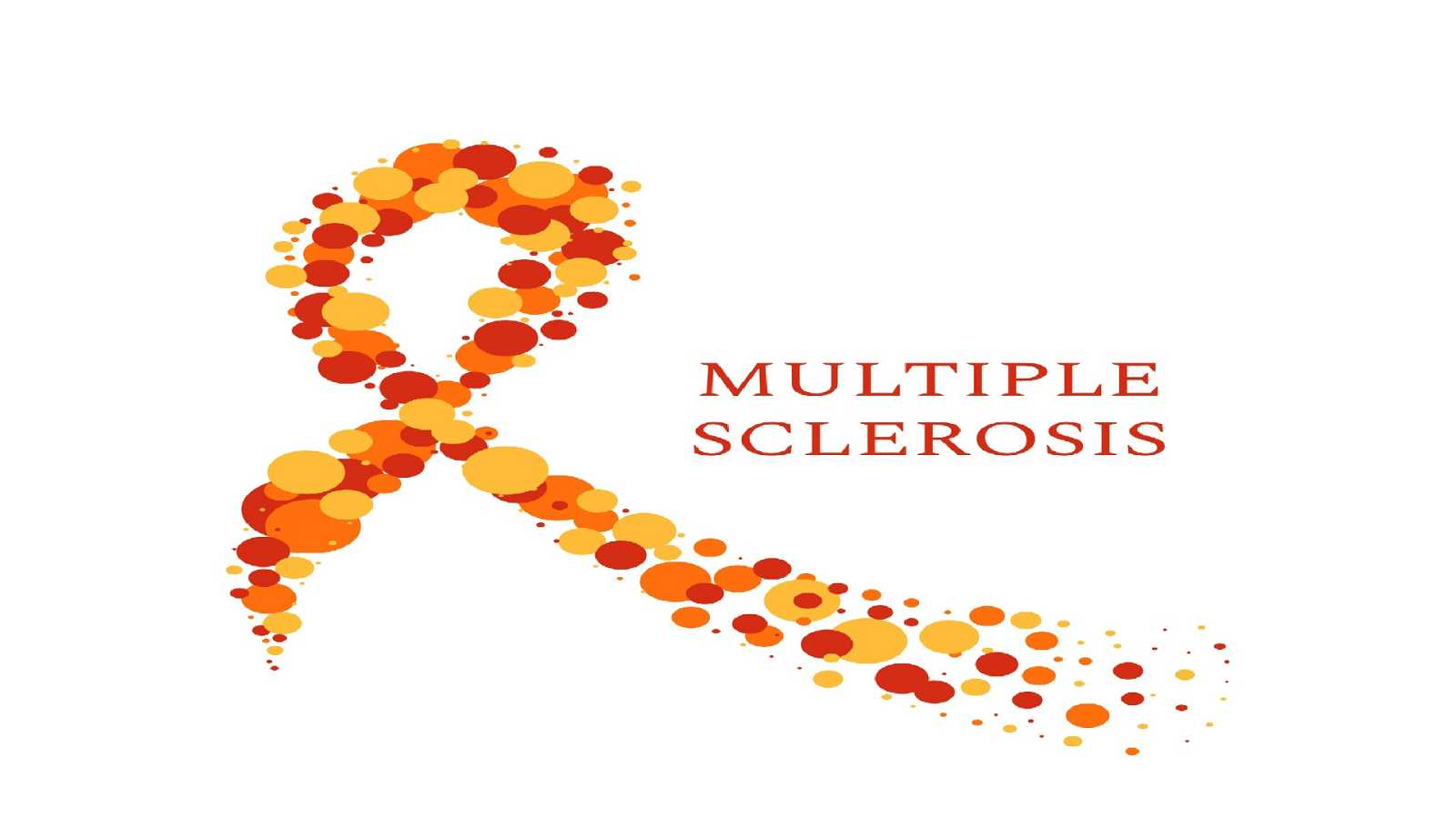 Entre probetas - La Esclerosis Múltiple en investigación - 01/06/21  - Escuchar ahora
