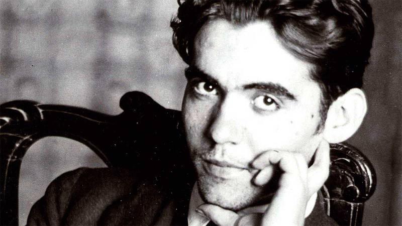 Gente despierta - El videoclub de Galindo: Federico García Lorca - 03/06/21 - Escuchar ahora