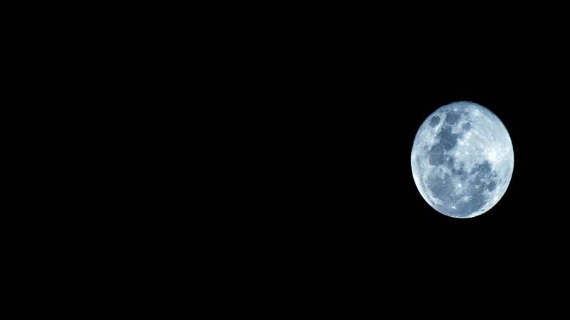 El palabrero -  Nuestras lunas y alguna más - 01/06/21 - Escuchar ahora