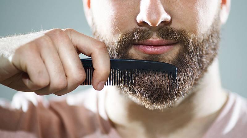 Gente despierta - Cosas de la vida - ¿Con barba o sin barba? - Escuchar ahora