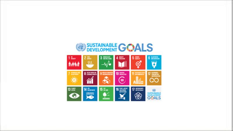 Solidaridad - Cumbre de Sistemas Alimentarios de la FAO y el Acuerdo comercial UE-MERCOSUR - 05/06/21 - Escuchar ahora