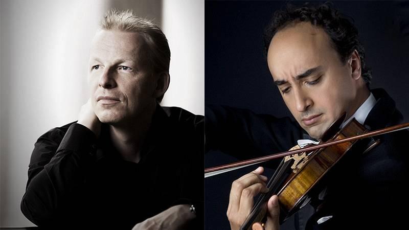 Programa de mano - Centro Botín: Madurez y virtuosismo (Brahms) - 03/06/21 - escuchar ahora