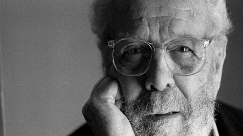 Memoria de delfín - Berlanga: centenario de un genio - 07/06/21 - escuchar ahora