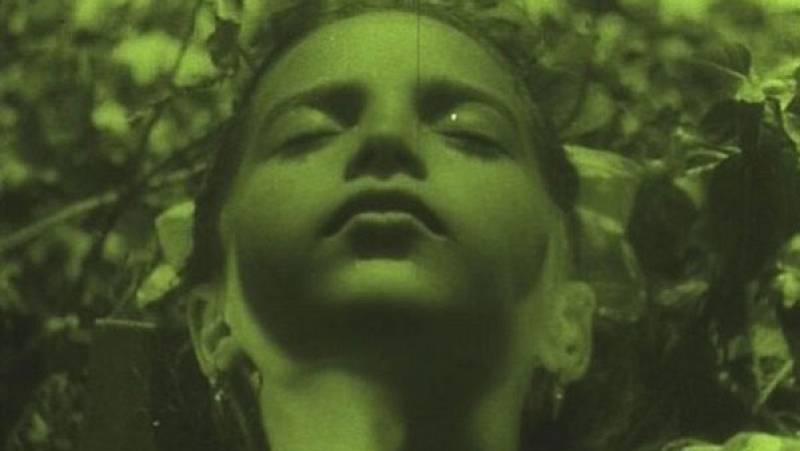 Artesfera - 'El cine como elemento', Val del Omar en la S8, Mostra de Cinema Periférico - 04/06/21 - escuchar ahora