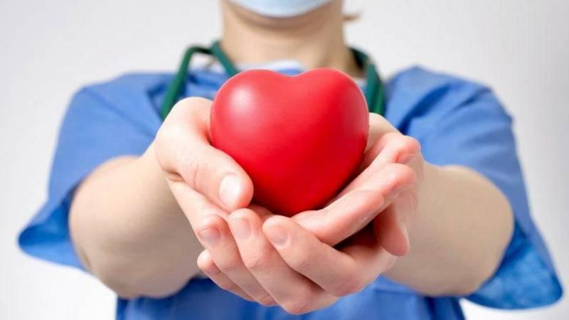 No es un día cualquiera - Pacientes Trasplantados y bulos - Hora 1 - 05/06/21 - Escuchar ahora