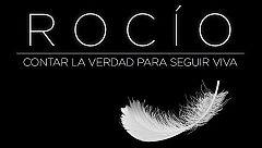 No es un día cualquiera - Documental Rocío Carrasco - Los cinco - Paco Tomás - 05/06/21