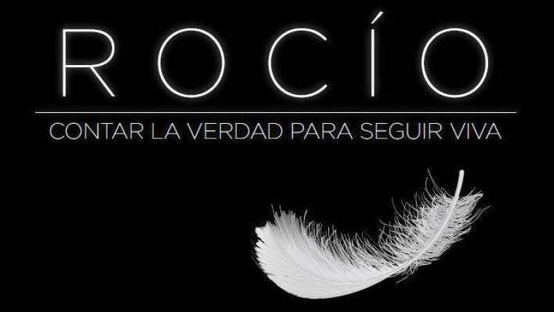 No es un día cualquiera - Documental Rocío Carrasco - Los cinco - Paco Tomás - 05/06/21 - Escuchar ahora