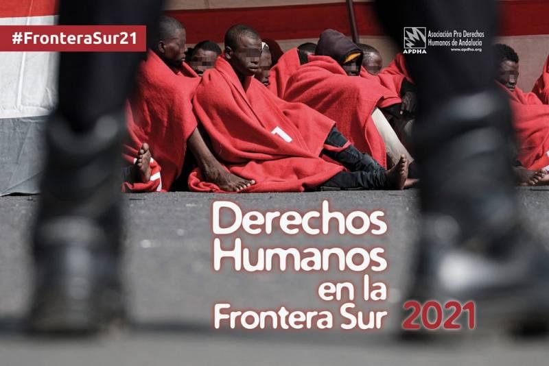 Mediterráneo - Refugiados Climáticos, un gran reto del siglo XXI - 06/06/21 - Escuchar ahora