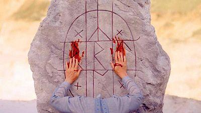 """Folk Horror: de """"The Wicker Man"""" a """"Midsommar"""""""