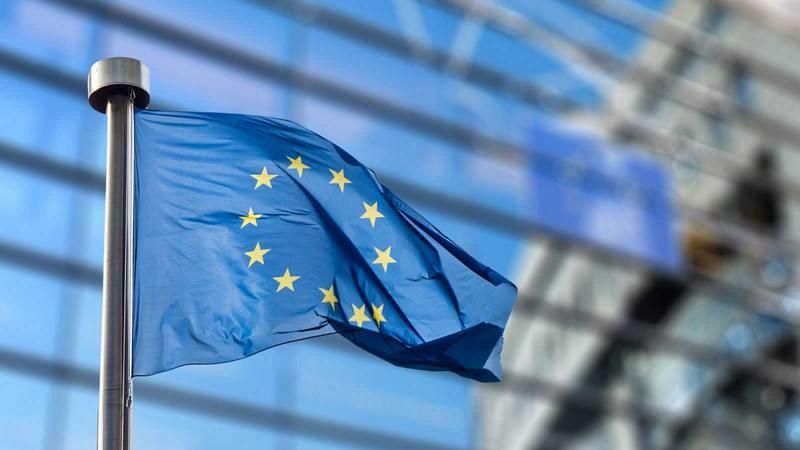 Tot A Europa - El catedràtic de la UPF Fernando Guirao repassa l'estat de la UE -Escoltar ara