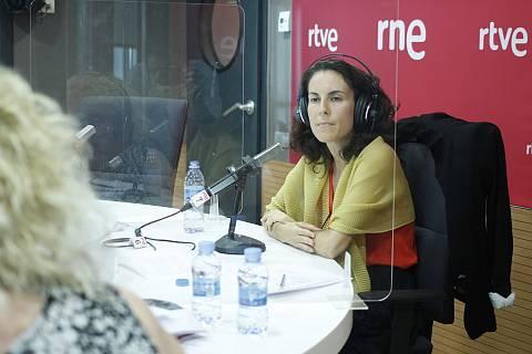 De boca a orella a Ràdio 4