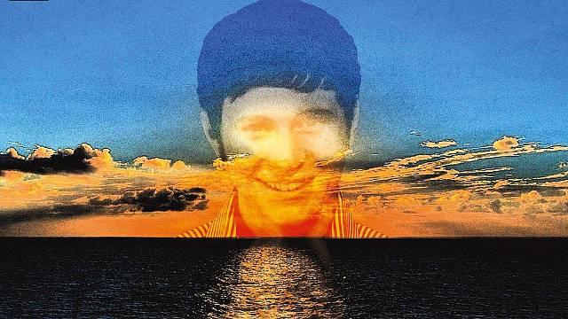Cap. 66; El amanecer del Sunshine Pop (1966- 1968)