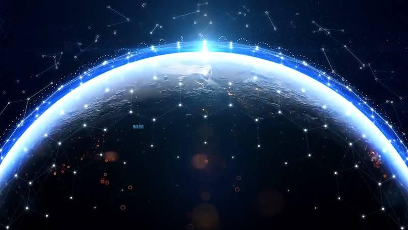 A golpe de bit - Nace Startical, la constelación satelital del espacio aéreo - 09/06/21 - escuchar ahora