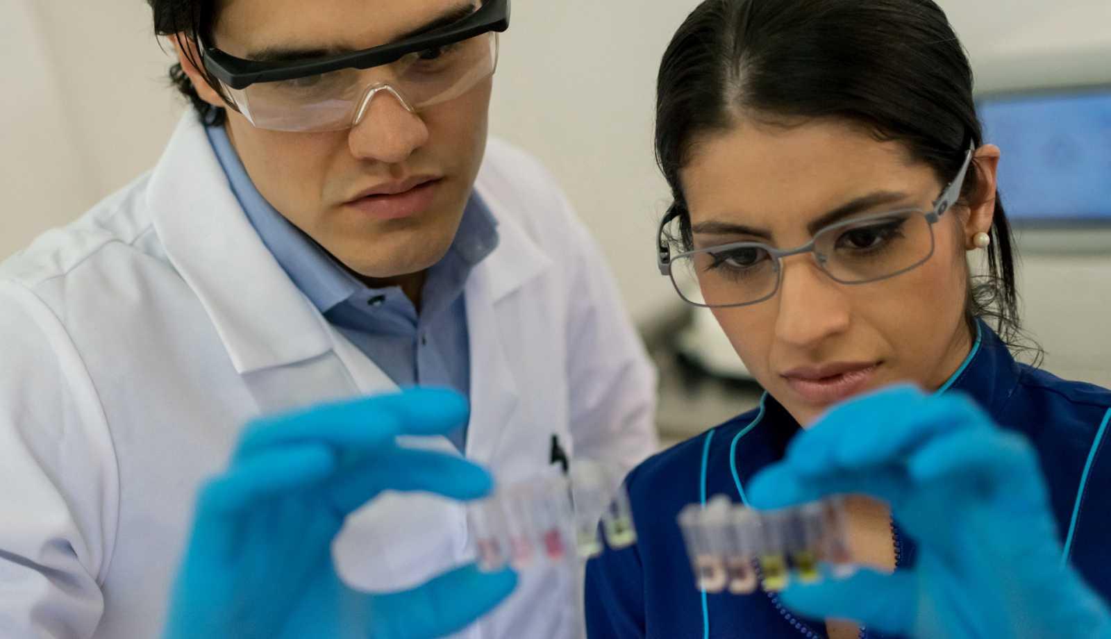 Espacio iberoamericano - Fortalecer la Ciencia, clave de la reactivación - 10/06/21 - escuchar ahora