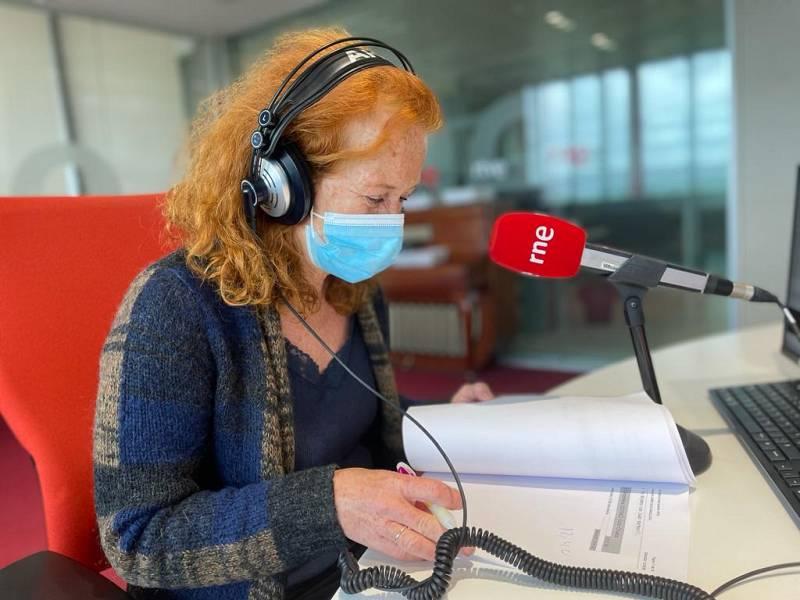 Crónica de Aragón - El Departamento de Sanidad ha abierto las agendas para autocita de  vacunación frente al COVID-19 para los nacidos en 1976 y 1977 - 09/06/2021 - Escuchar ahora