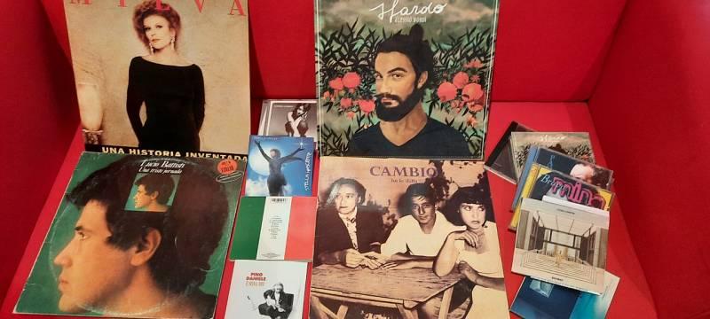 Como lo oyes - Tutto Italia 1 - 09/06/21 - escuchar ahora