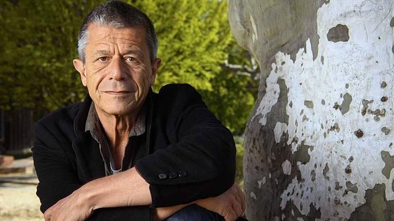 El ojo crítico - Carrère, premio Princesa de Asturias de las letras - 09/06/21 - escuchar ahora