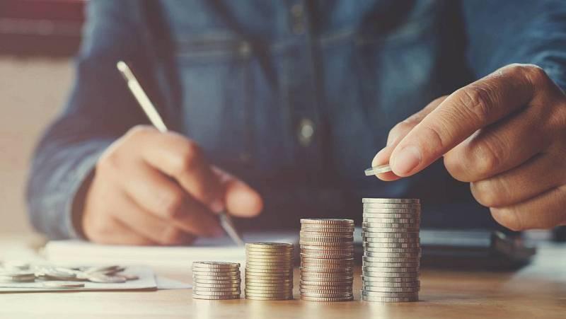 24 horas - La inflación y los tipos de interés en EE.UU. y Europa - Escuchar ahora