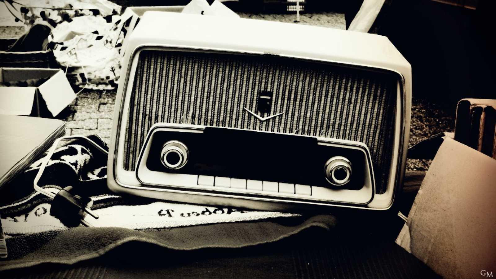 78 RPM - 10/06/21 - ESCUCHAR AHORA