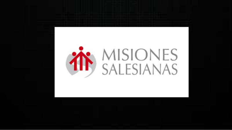 Solidaridad - África, de AMREF Salud África y Misiones Salesianas - 12/06/21 - Escuchar ahora