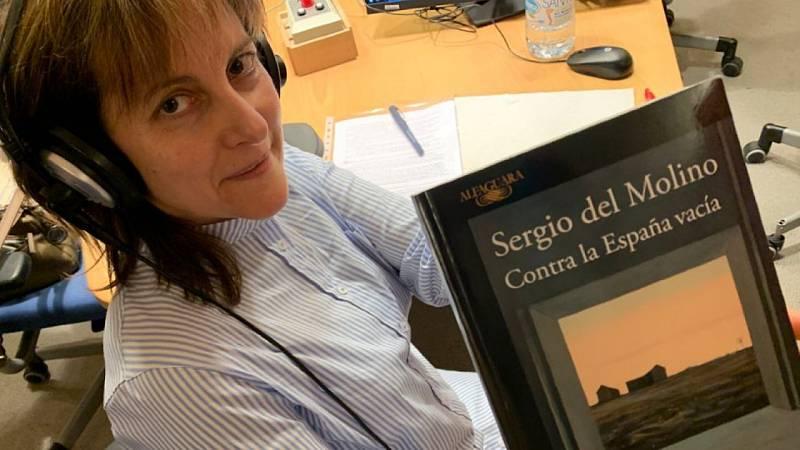 Entre dos luces - Contra la España vacía - 11/06/21 - escuchar ahora