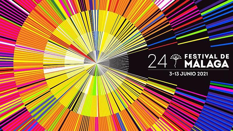 Hora América de cine - Latinoamérica en el Festival de Cine de Málaga 2021 - 11/06/21 - escuchar ahora