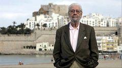 Documentos RNE - Luis García Berlanga: la película de su centenario - 11/06/21