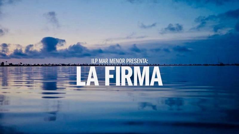 No es un día cualquiera - ILP Mar Menor - bulos - Hora 1 - 12/06/21 - Escuchar ahora