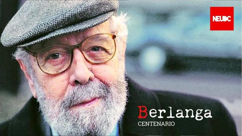 No es un día cualquiera - Fernando G. Berlanga y Miguel Ángel Villena - Mano a mano - 12/06/21 - Escuchar ahora