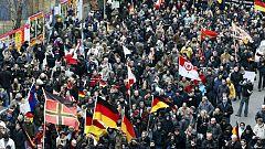 No es un día cualquiera - Indultos - Elecciones Alemania - Hora 1 - 13/06/21