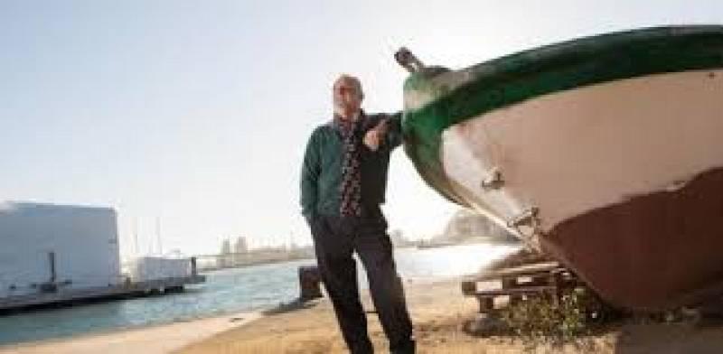 Mediterráneo - Mar d'estiu: el olor de nuestros veranos - 13/06/21 - escuchar ahora