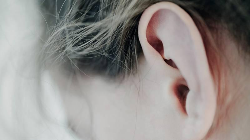 Café Zimmermann - Beethoven: música y sordera - 14/06/21 - escuchar ahora