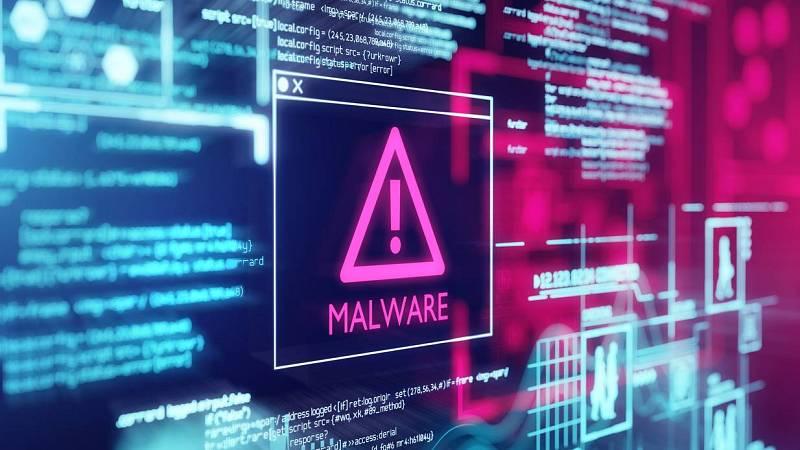 24 horas - Los ciberataques que acaban con las pymes europeas - Escuchar ahora
