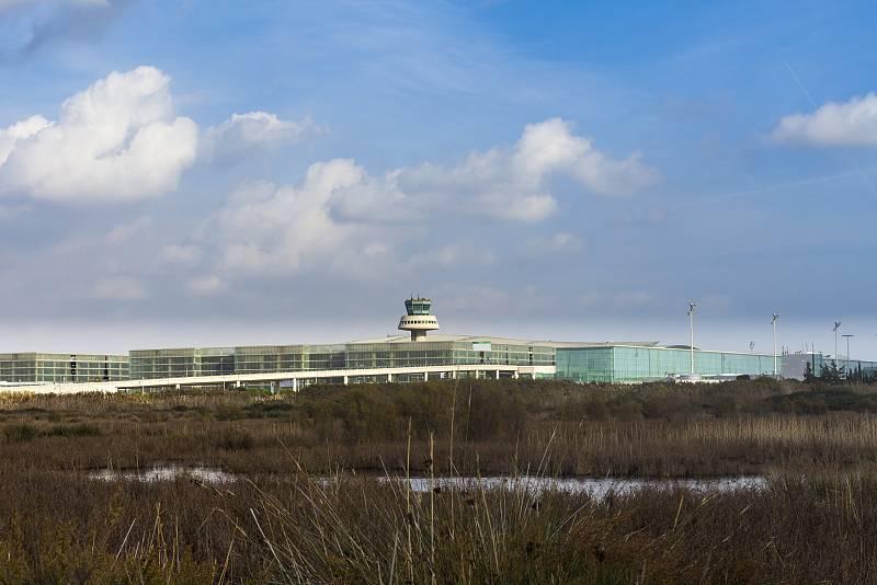 En Directe a Ràdio 4 - Especial ampliació de l'aeroport del Prat